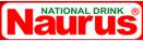 Naurus logo